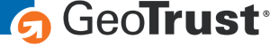 logo_geotrust.png