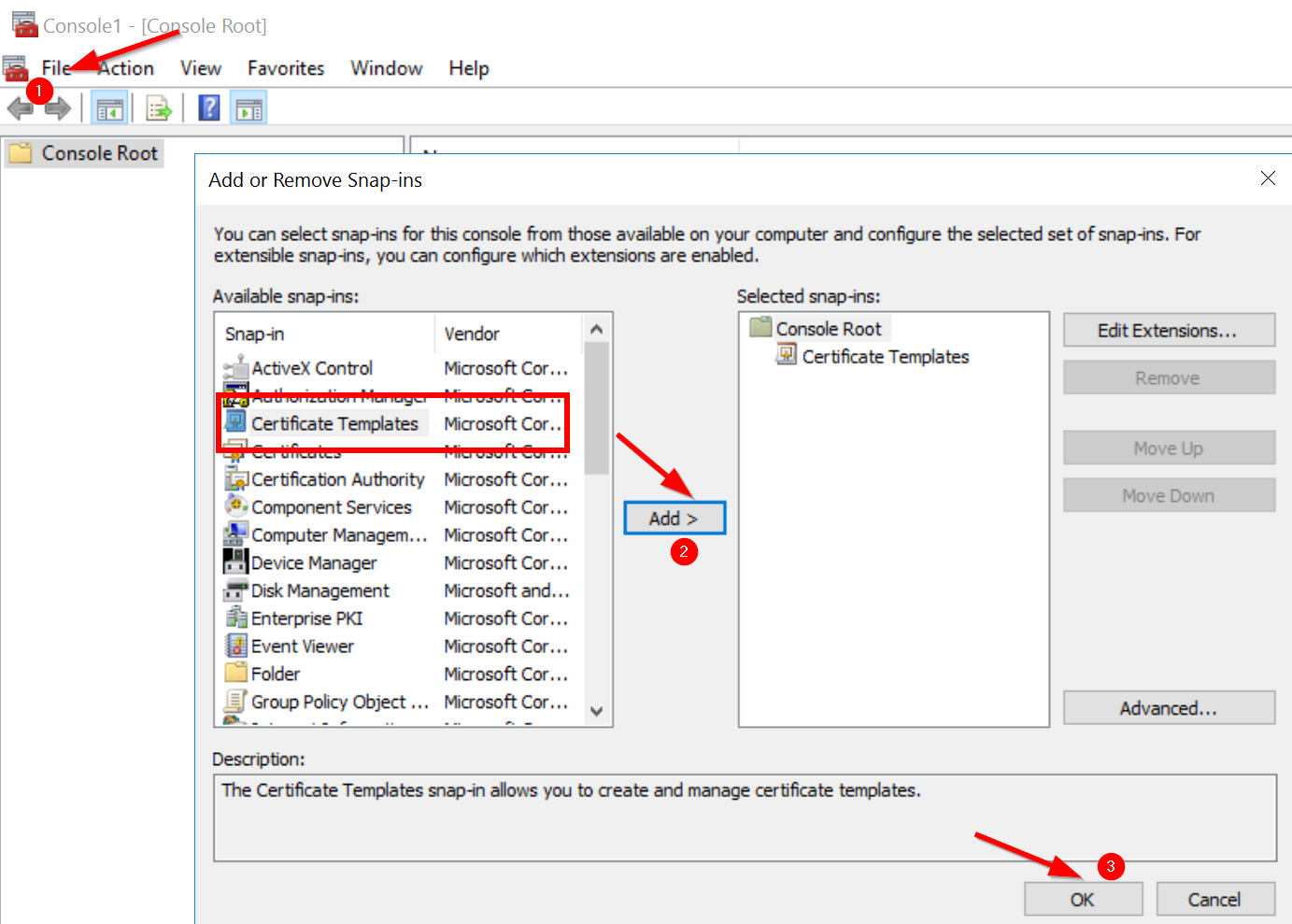 MMC_Add_Cert_Templates.png