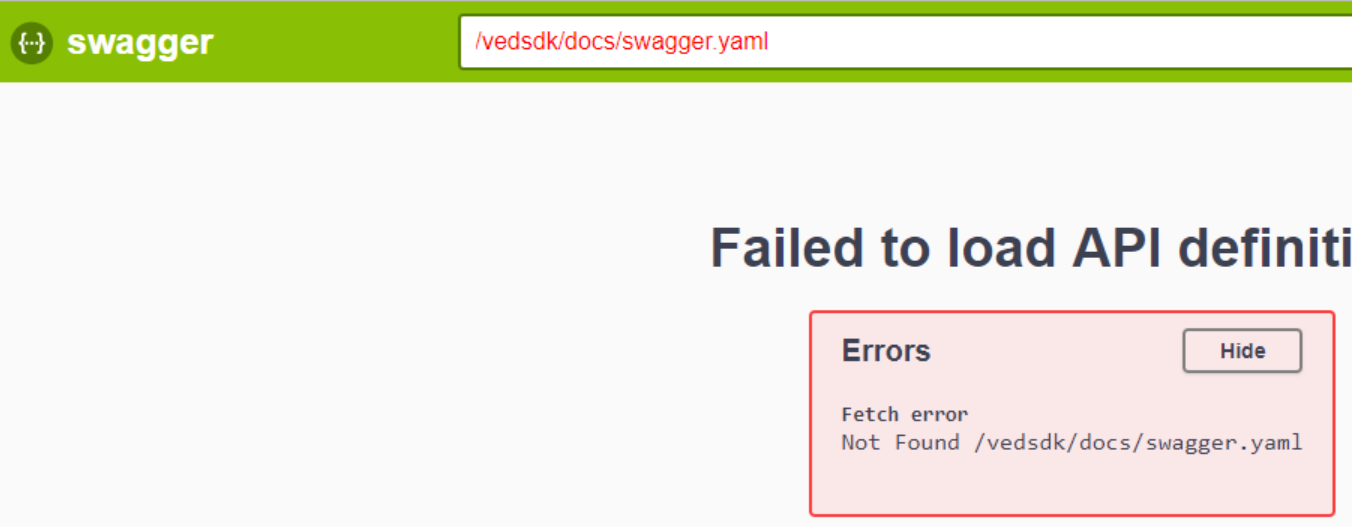 Swagger_Failed_to_load_API_Definition.png