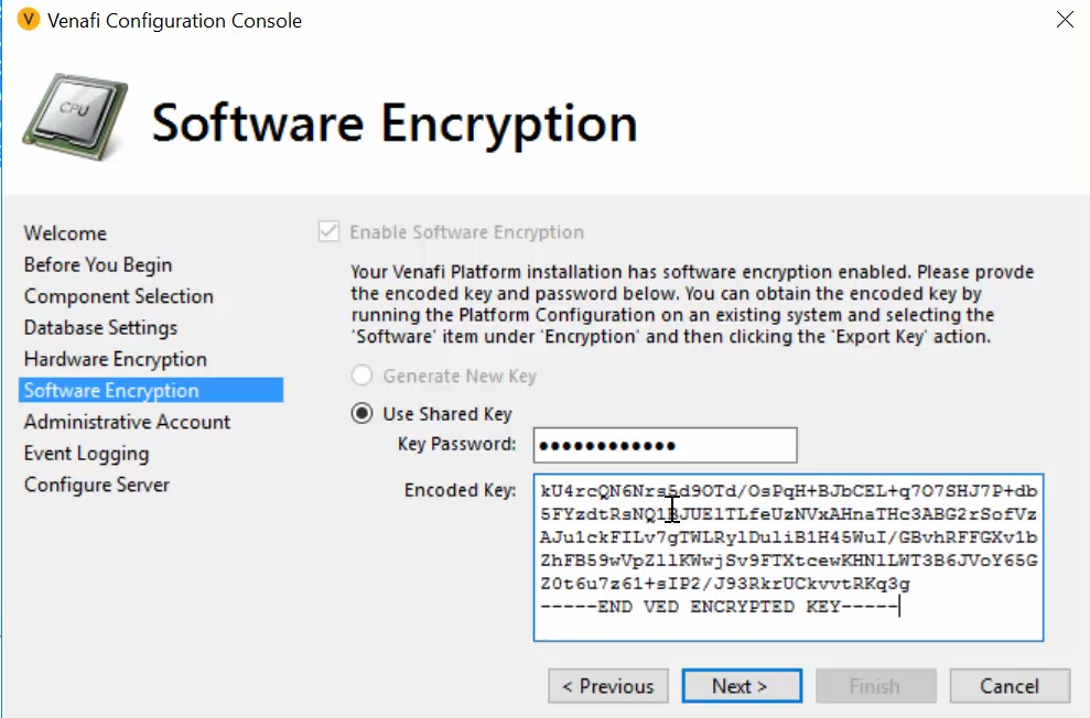Software_Encryption_Key.png